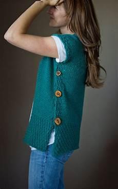items similar to pdf knitting pattern seamless knit flat
