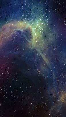 hd galaxy wallpaper iphone 6 wallpapers galaxias papel de parede imagem de