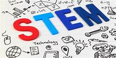 What Are Stem Degrees How To Start Your Stem Career Six Science Courses Edx Blog
