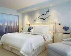 controsoffitti da letto camere da letto in cartongesso armadi mobili mensole