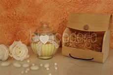 candela bomboniera matrimonio bomboniera matrimonio candela profumata vetro rigato renoir