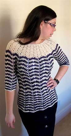 chevron stripes 3 season sweater make my day creative