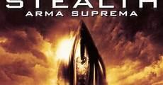 stealth arma suprema la barba quotidiana i 10 pi 249 grandi flop della storia