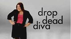 drop dead episode drop dead season 5 episode 6 s05e06 quot fool