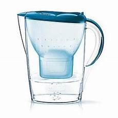 depurare acqua rubinetto come depurare l acqua rubinetto 4 metodi a confronto