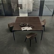 rimadesio tavolo tavoli tavolo flat da rimadesio