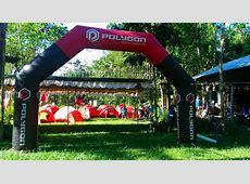 Jambore Nasional Polygon Xtrada 2018