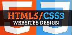 Css3 Design Tutorial Advance Html5 Amp Css3 Tutorials In Urdu Amp Hindi Tahir