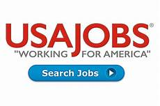 Job Search Websites In Usa Usajobs Federal Government Jobs