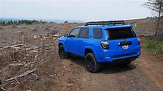 2019 toyota 4runner news 2019 toyota 4runner review price specs features and