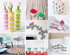 diy para decorar habitaciones juveniles children s spaces