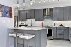 luxury kitchen design modern layout certified designer