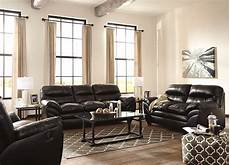 Leather Sofa And Loveseat Sets For Living Room Png Image by Tassler Black Bonded Leather Casual Sofa Loveseat Living