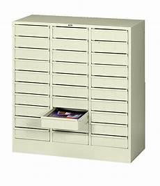 tennsco storage cabinets parts cabinets matttroy