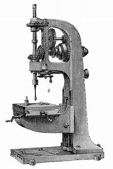 Inventions Of The Industrial Revolution Very Important Inventions Of The Second Industrial