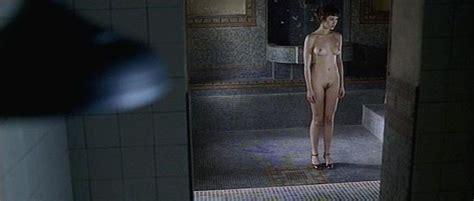 Nude Girls In Sydney Australia