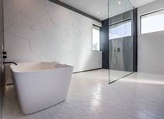 corian walls the complete residential surfaces solutions dupont