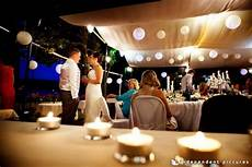 ristorante lume di candela wedding receptions on st julius island at restaurant san