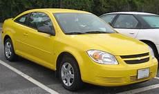 Chevrolet Cobalt 2005 2010 Service Repair Manual Download