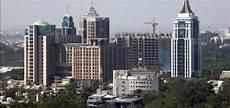 Bangalore Rental Properties Top Localities In Bengaluru To Rent A Home