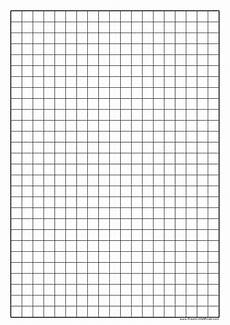 1 Inch Graph Paper Template Graph Paper Printable 8 5x11 Free Printable 1 2 Polar
