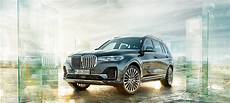 bmw lifestyle catalogue 2020 bmw website home page