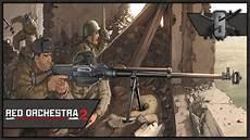 snipe bid ptrs 41 quot sniper quot on druzhina orchestra 2 soviet