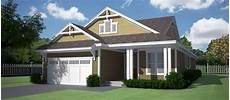 Floor Plan Design Ideas Craftsman House Plan With Open Floor Plan 15074nc