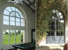 porte ingresso con vetro porta d ingresso termoisolante in legno per esterno con