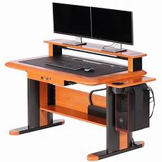 wellston cpu holder outside desktop caretta workspace