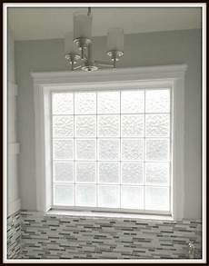 bathroom window ideas lovely bathroom window treatment ideas bathroom ideas
