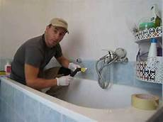 fughe delle piastrelle come pulire le fughe delle piastrelle vlog tutorial casa