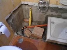 doccia al posto della vasca da bagno prezzi rivestire vasca da bagno fai da te con coffeenews it e 2