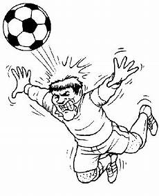 ausmalbilder fussball yb pin by epic soccer on places to visit coloring