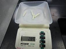 Potato Osmosis Lab Amy Brown Science Using Potatoes For Osmosis And