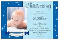Christening Invitation Card Design Free Download Free Christening Invitation Template Printable