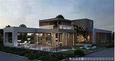 Home Design 3d Pictures 3d Interior Design Inspiration
