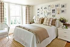 guest bedroom decorating ideas khaki gingham bedroom gracious guest bedroom decorating
