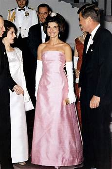 Jackie S Designer Iconic Jackie Kennedy Fashion Styles