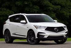 acura hybrid 2020 acura to launch rdx hybrid version in 2020 suv project