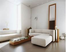 Simple Living Rooms Simple Living Room Designs House Experience