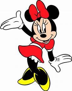 imagens em png da minnie tema minnie mickey mouse png