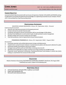 How 2 Make A Resumes 40 Basic Resume Templates Free Downloads Resume Companion