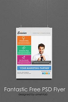 Flyer Designer Free 60 Best Free Flyer Templates Psd Css Author