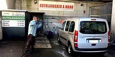 lavaggio tappezzeria auto auto e servizi autolavaggio rete aziende zona