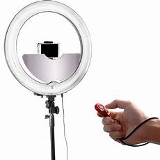 Ring Light Remote Accessories For Ring Light 75w Ring Light Diffuser 190cm