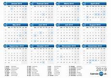 helligdage i august 2019 kalender 2019