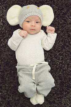 infant boy clothes baby clothes let your baby feel comfortable