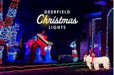 Deer Park Plano Tx Christmas Lights Where To Find The Best Christmas Lights Near Dallas