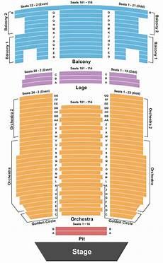 Paramount Asbury Park Seating Chart Paramount Theater Asbury Park Seating Chart Asbury Park
